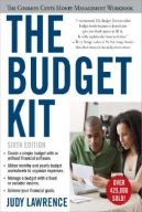 The Budget Kit