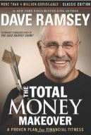 Total Money Makeover by Dave Ramsey
