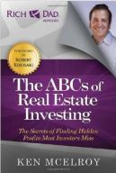 The ABCs of Real Estate Investing - Rich Dad's Advisors