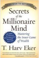 Secrets of the Millionaire Mind - KelvinWong.com