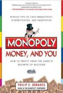 Monopoly, Money and You - KelvinWong.com