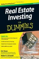 Real Estate Investing Guide for Dummies - KelvinWong.com