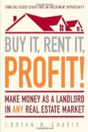 Make Money as Landlord in any Real Estate Market