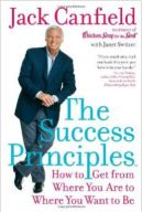 The Success Principles - KelvinWong.com