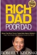 Rich Dad Poor Dad - KelvinWong.com
