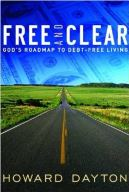 Free and Clear by Howard Dayton