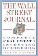 Complete Real-Estate Investing Guidebook