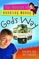 The Secret of Handling Money God's Way by Howard Dayton