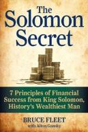 The Soloman Secret - KelvinWong.com