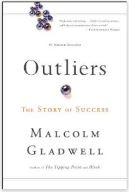Outliers: The Story of Success - KelvinWong.com