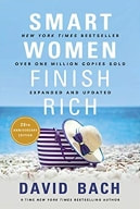 Smart Women Finish Rich by David Bach